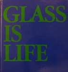 glassislife1.jpeg